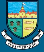 Conyers School